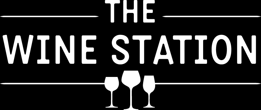 The Wine Station, Blenheim - Marlborough's Leading Wine Tasting and Food Experience