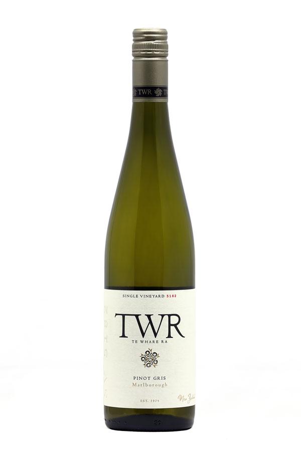Te Whare Ra Pinot Gris