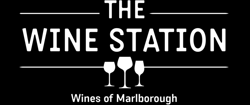 The Wine Station, Blenheim - Marlborough's Leading Wine Tasting and Food Experience